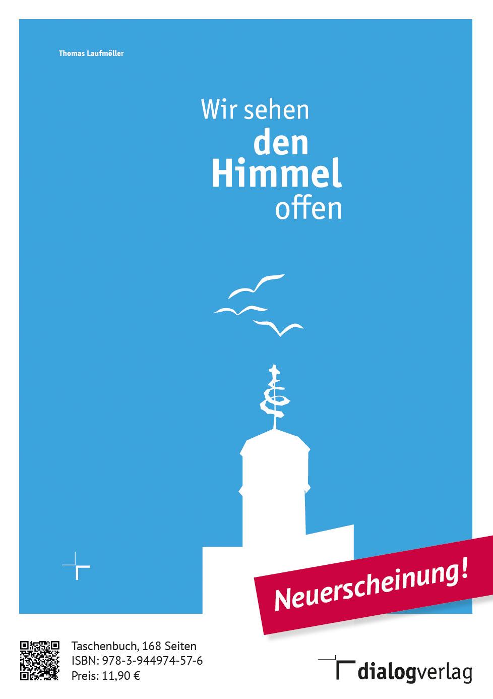 Thomas-Laufmoeller-friedensbotschaften-Himmel-offen